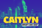 Caitlyn - What Can I Do (piesa noua)