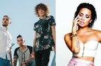 Demi Lovato, Cheat Codes - No Promises (videoclip nou)