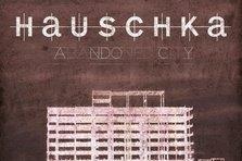 Haushka, unul dintre cei mai buni pianisti contemporani, in concert la Bucuresti