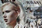 Havana - Mon Amour (videoclip nou)