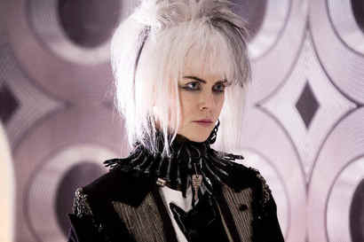 Nicole Kidman, protagonista in 3 filme la Cannes