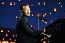 John Legend - Surefire (videoclip nou)