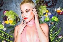 Katy Perry - Bon Appetit (videoclip nou)