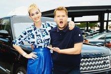 Katy Perry vorbeste despre conflictul cu Taylor Swift (video)
