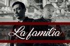La Familia feat. Marius Feder & Mahia Beldo - Demoni