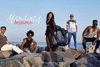Mandinga - Besame (videoclip nou)