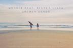 Monoir feat. Bianca Linta - Golden Sands (videoclip nou)