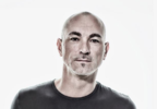 Remember: Robert Miles - Children (in amintirea lui Robert Concina)