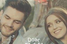 Edward Sanda feat. Ioana Ignat - Doar pe a ta (videoclip nou)