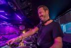 Piesa trance a saptamanii: Sander van Doorn pres. Purple Haze - Neiloj