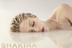 Shakira - Nada (piesa noua)