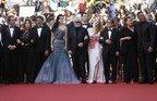 Cannes 2017- lista castigatorilor
