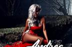 Andrea - Vitamin (videoclip  nou)