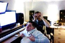 Andy Moor & Ashley Wallbridge - Faceoff (piesa noua)