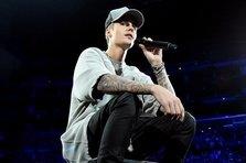 Justin Bieber feat. David Guetta - 2U (piesa noua)