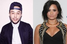 Jax Jones feat. Demi Lovato - Instruction (piesa noua)