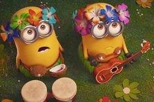 4 animatii de vazut vara asta