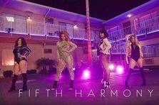 Fifth Harmony - Down (videoclip nou)