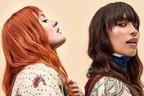 Icona Pop - Girls Girls (piesa noua)