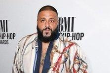 DJ Khaled feat. Drake - To the Max (piesa noua)