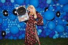 Cum a fost la petrecerea aniversara Universal Music Romania & MediaPro Music?