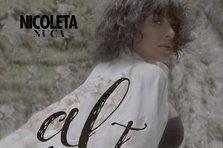 Nicoleta Nuca - Alt tu (videoclip nou)