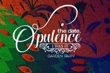 Petrecerile exclusiviste the date. anunta o noua petrecere: Opulence I has it