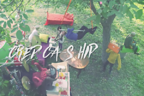 Voltaj feat. Noaptea Tarziu - Cred ca-s hip (videoclip nou)