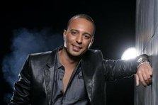 Arash feat. Helena - Dooset Daram (videoclip nou)