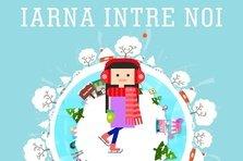 CandyShop - Iarna intre noi (videoclip online)