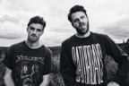 The Chainsmokers - Sick Boy (piesa noua)