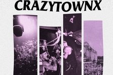 CONCURS: Castiga o invitatie pentru doua persoane la Crazy Town
