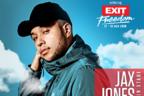 EXIT Festival anunta primele confirmari de artisti