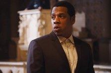 Jay Z feat. Beyonce - Family Feud (videoclip nou)
