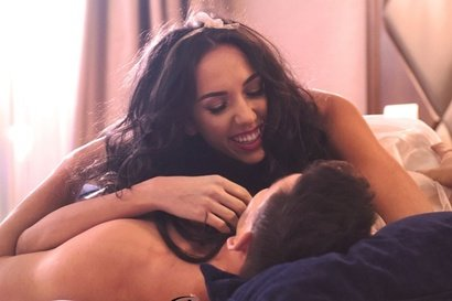 Jessie - Ultima piesa de dragoste (videoclip artist nou)