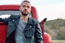Justin Timberlake - Supplies (videoclip nou)