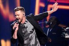 Justin Timberlake pleaca in turneu prin S.U.A.