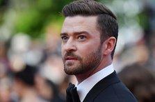 Justin Timberlake anunta noul album