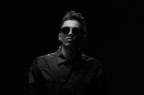 Juno - Praf (videoclip nou)