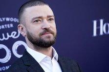 Justin Timberlake - Filthy (videoclip nou)