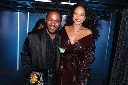 Premii Grammy 2018 - Lista castigatori