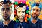 Maroon 5 - Wait (videoclip nou)
