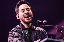 Mike Shinoda lanseaza EP-ul Post Traumatic