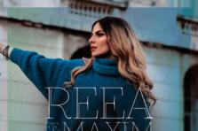Reea feat. Maxim - Vivre (videoclip nou)