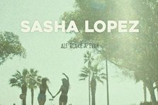 Sasha Lopez - Feeling Good ft. Ale Blake & Evan (videoclip nou)