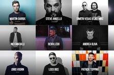 Daydream Festival – cel mai nou festival de muzica din Spania
