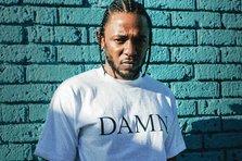 Kendrick Lamar, Mumford & Sons si Kygo confirmati la Sziget Festival 2018