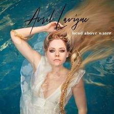 Avril Lavigne – Head Above Water (piesa noua)