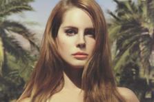 Lana Del Rey - Mariners Apartment Complex (videoclip nou)