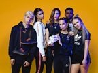 Noul hot spot de stil urban AW LAB se lanseaza in Romania